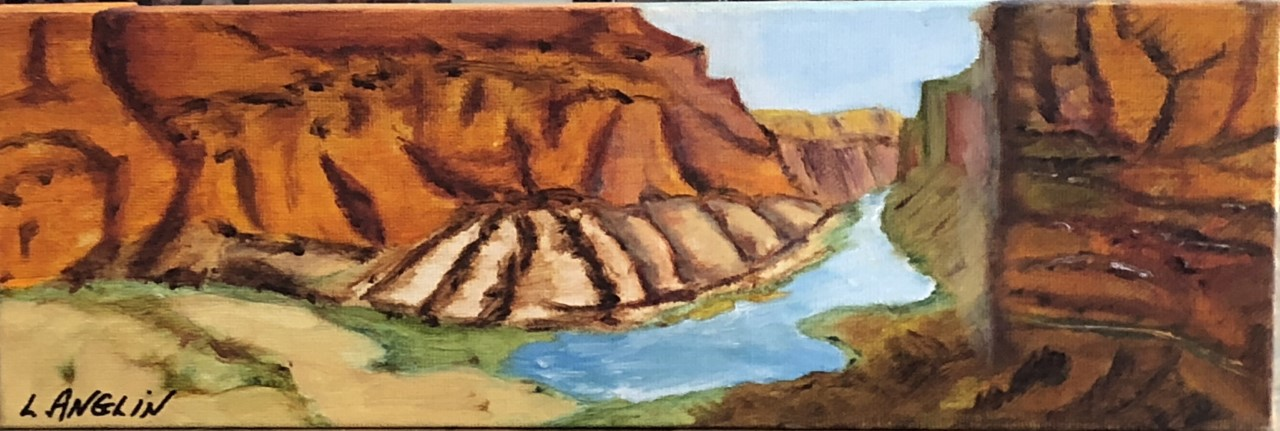 ALONG-THE-BEND-12X4