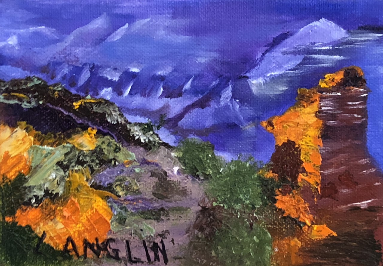 HILLS-AND-VALLEYS-7X5