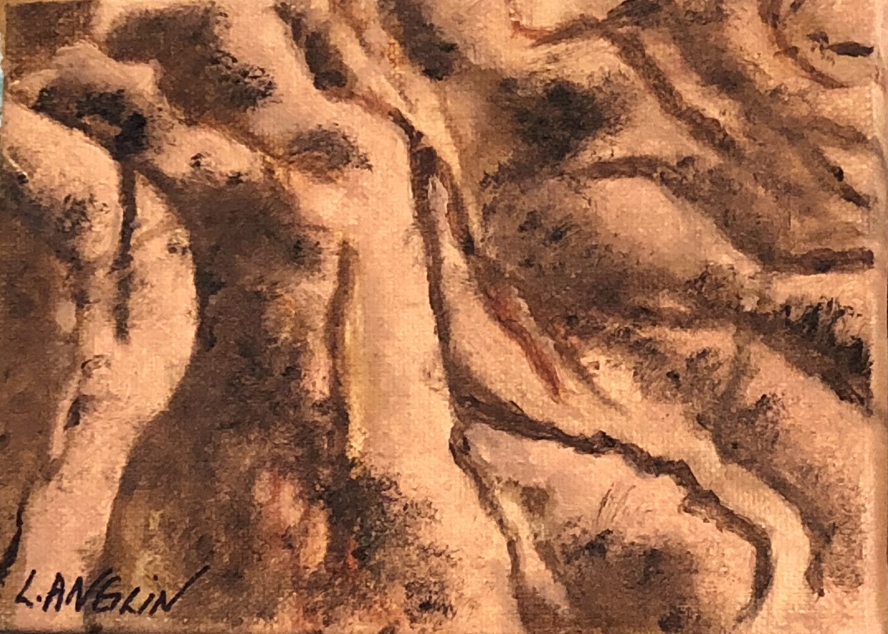ROCK-FORMATIONS-7X5